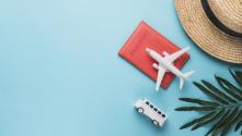 Teachlr.com - Marketing y Operaciones en Empresas Turísticas