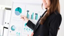 Teachlr.com - Management Reporting Measurements and Money - Part 1