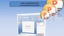 Teachlr.com - PowerPoint 2010