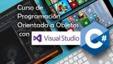 Teachlr.com - Curso de Programacion Orientada a Objetos con C#