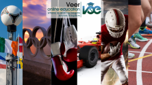 Teachlr.com - Certificate Program on Sports Governing Bodies
