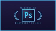 Teachlr.com - Curso Maestros de Photoshop CC