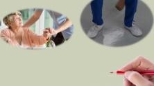 Teachlr.com - Nursing Management