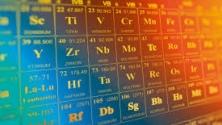 Teachlr.com - Propiedades de los elementos