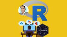 Teachlr.com - Introducción a R para Inteligencia y Analítica de Negocios