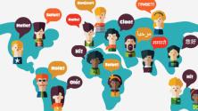 Teachlr.com - English for beginners