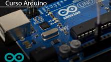 Teachlr.com - Curso Inicial de Arduino