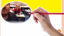 Teachlr.com - Medicine and Psychology - 3
