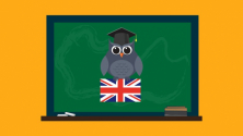 Teachlr.com - A guide to teaching ESL: Young learners and above.