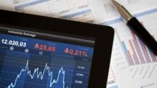 Teachlr.com - Stock Market Investing StrategiesMarket