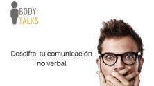 Teachlr.com - Comunicación no verbal y Detección de mentiras