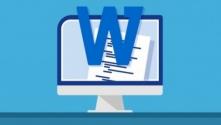 Teachlr.com - Introducción a Word 2010