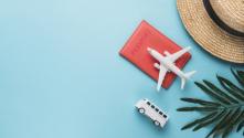 Teachlr.com - Control de gestión en las operaciones turísticas