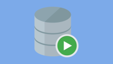 Teachlr.com - Oracle SQL de 0 a 100