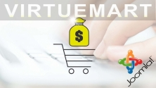 Teachlr.com - JOOMLA 3 E-COMMERCE now! Open Your Free Shop with VirtueMart