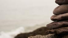 Teachlr.com - Mindfulness y Psicología: Ser y Vivir a Conciencia