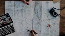 Teachlr.com - Cómo Comunicarte en Inglés en tu Viaje sin Problemas
