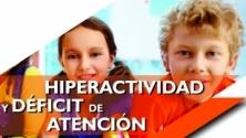 Teachlr.com - Hiperactividad y Déficit de la Atención