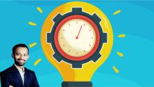 Teachlr.com - Productivity Blueprint: Strategies to Boost Productivity