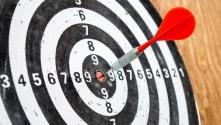 Teachlr.com - El Poder de las Metas - Estrategias de Planificación Exitosa