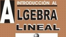 Teachlr.com - Un curso básico de Algebra Lineal