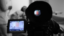 Teachlr.com - Fundamentos de la Producción Audiovisual