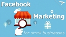 Teachlr.com - Facebook Marketing For Small Businesses