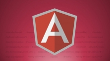 Teachlr.com - Learn and Understand AngularJS