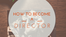 Teachlr.com - How To Become A Successful Film Director