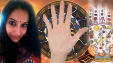 Teachlr.com - Diploma  Course In professional Palmistry/ Fortune Telling