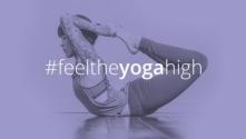 Teachlr.com - Yoga Dinámico