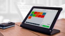 Teachlr.com - Automatización de empresas por medio de sistema POS