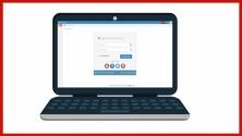 Teachlr.com - Login y Registro de usuarios con PHP y MySql