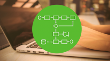Teachlr.com - BPMN 2.0 Master Guide: Learn Process Modeling from Scratch