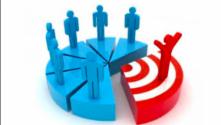Teachlr.com - Aplica segmentación de mercados y optimiza tus ventas