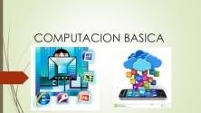 Teachlr.com - Computacion basica