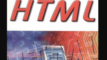 Teachlr.com - Learn HTML in the simplest way. Become professional ASAP