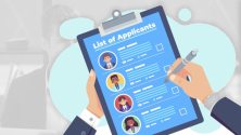 Teachlr.com - Avoid Biggest Mistakes in Talent Acquisition and Recruitment
