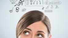 Teachlr.com - Introducción al Marketing Digital para Emprendedores