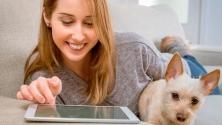 Teachlr.com - Cómo usar amazon kindle y descargar gratis ebook diariamente