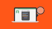 Teachlr.com - Web Application Penetration Testing Using Burp Suite