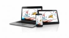 Teachlr.com - Servicios o API RESTful desde cero con Java y Apache Tomcat