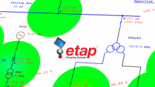 Teachlr.com - ETAP Power System Analysis For Electrical Engineers
