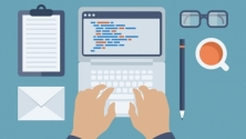 Teachlr.com - Fundamentos de Programación usando Visual Studio 2019