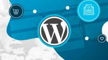 Teachlr.com - Wordpress desde cero