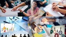 Teachlr.com - Business Statistics Essentials (BSE)