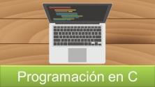 Teachlr.com - Aprende Programación en C