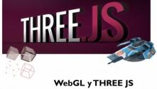 Teachlr.com - WEBGL Y THREE JS curso efectivo