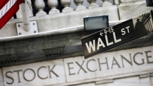 Teachlr.com - Understanding The Stock Market: For Beginners