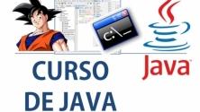 Teachlr.com - Introducción a Java con NetBeans(fácil, rápido y efectivo)